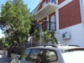 Apartments Vodice